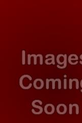 London Escort Ruby